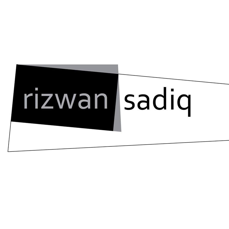 Rizwan Sadiq
